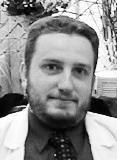 Петр Розумный, судебно-медицинский эксперт